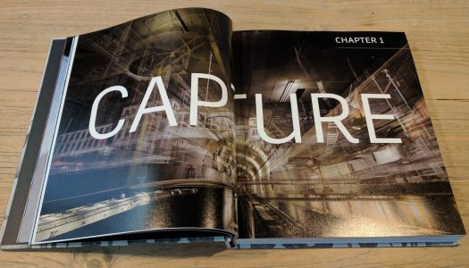New Book from Autodesk covers the Future of 3D Scanning