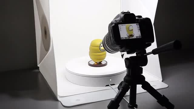 foldio-360-turntable-for-3d-scanning