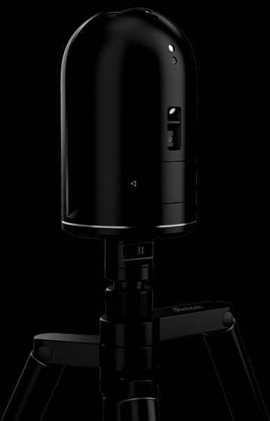 leica_blk360_on_tripod