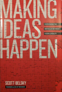 making_ideas_happen