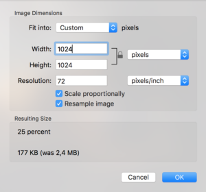 preview-image-dimensions