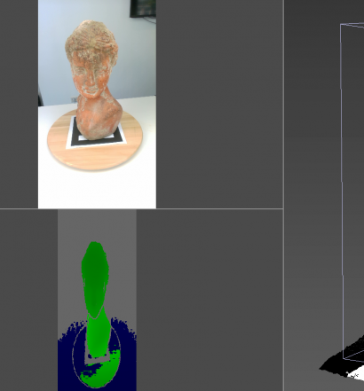 Reviews 3d Scan Expert