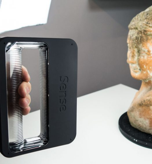 3 Almost Free 3d Scanning Apps That Don T Need Extra