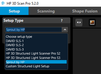 HP Sprout Pro G2 3D Scanning Review - 3D Scan Expert