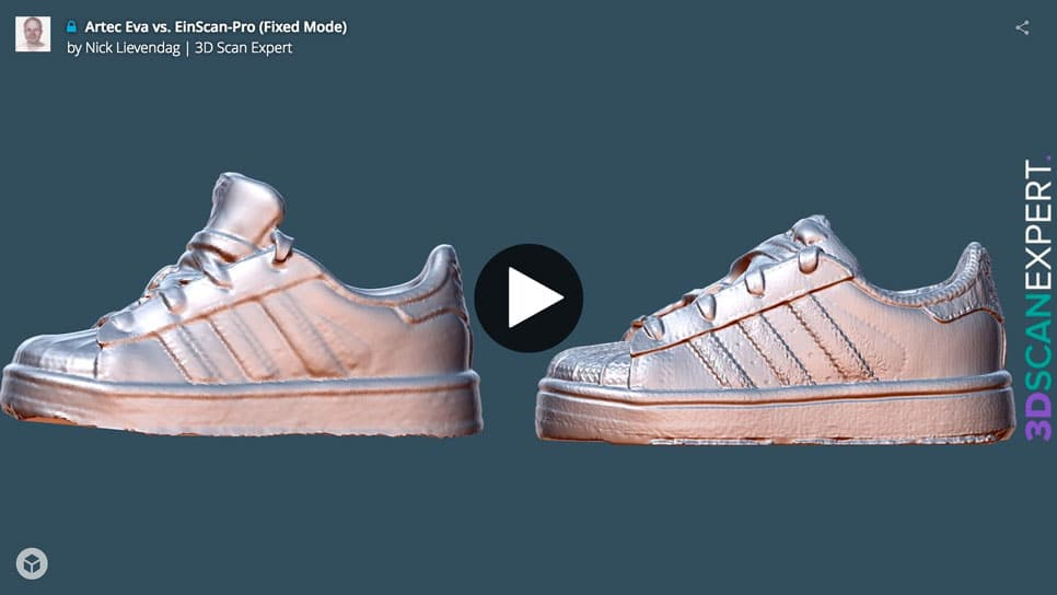 sketchfab-eva-toddlersneaker