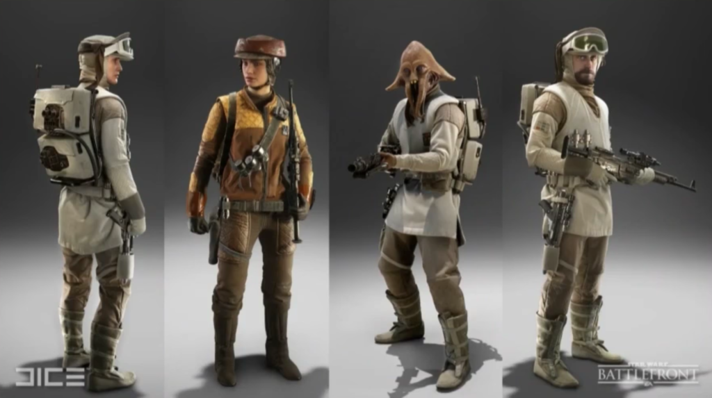 star-wars-battlefront-3d-scanning-characters