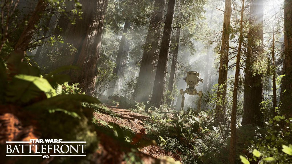 star_wars_battlefront_at_st_walker_in_game