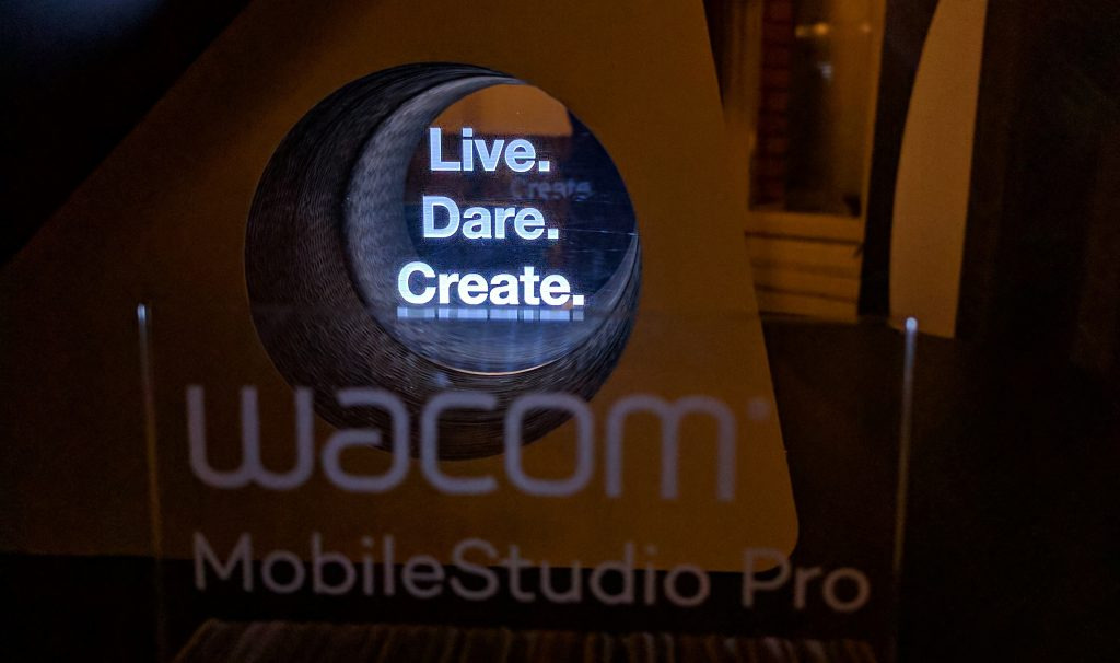 wacom_mobilestudio_pro_preview_4_live_dare_create