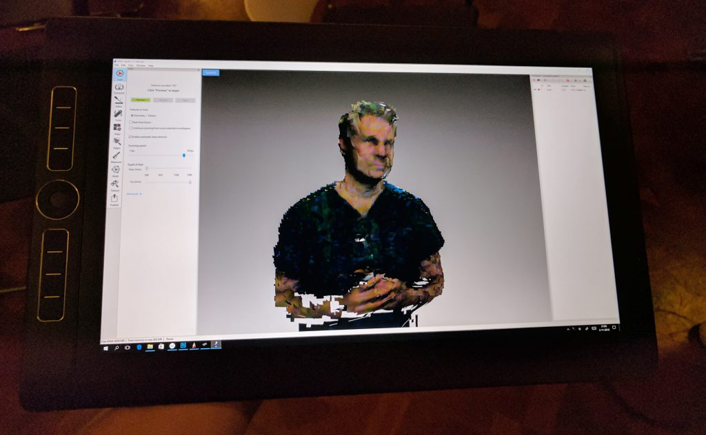 wacom_mobilestudio_pro_preview_5_3d_scan_result